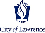 City of Lawerence Logo